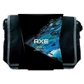 AXE - Coffret 2015 Apollo Eau de toilette + Déodorant + Gel douche + Sacoche Netbook - Tablette