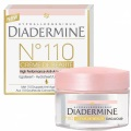 DIADERMINE - Cr�me de beaut� haute performance de jour N�110