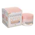 DIADERMINE - Cr�me de beaut� haute performance de nuit N�110