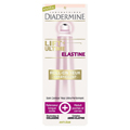 DIADERMINE - Soin anti-rides contour des yeux Lift + Ultime Elastine Roll On