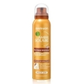 GARNIER - Spray autobronzant multi-positions No trace bronzeur light