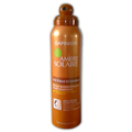 GARNIER - Spray autobronzant multi-positions No trace bronzeur