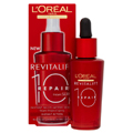 L'OR�AL - S�rum instantan� Multi-r�g�n�rant Total Repair 10 Revitalift